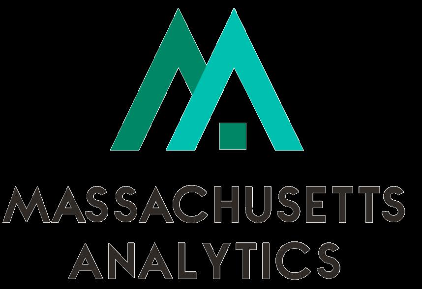 Mass_Analytics