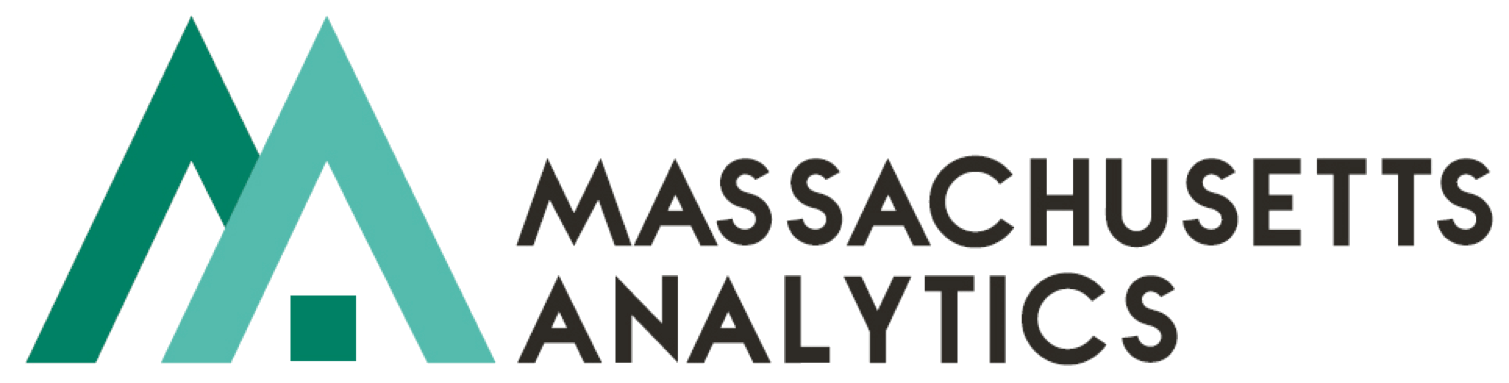 Massachusetts Analytics