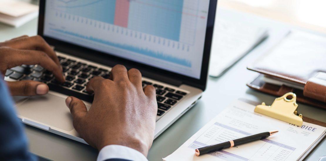 analytics-chart-data