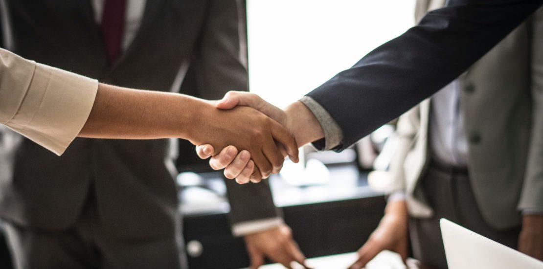 busineess-agreement
